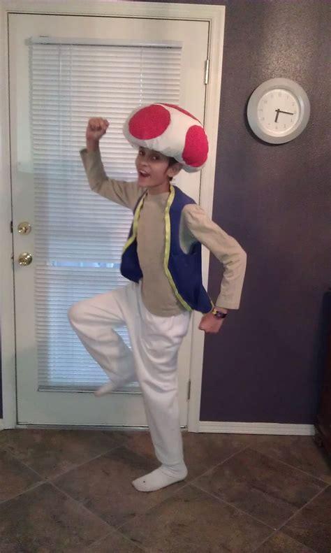 diy luigi costume best 25 disfraz mario bros ideas on disfraz