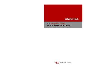 kia cadenza navigation system 2015 kia cadenza navigation system reference