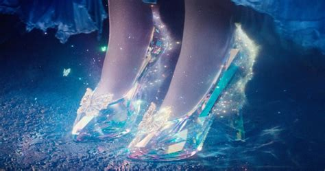 new cinderella film running time lily james as cinderella magical costumes came to life