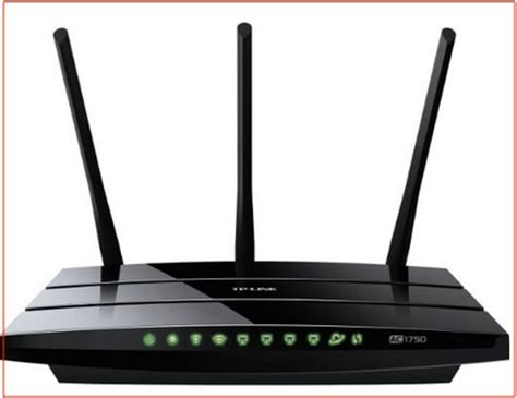 Modem Usb Wifi Tp Link best wifi router for gaming range as a modem 2017