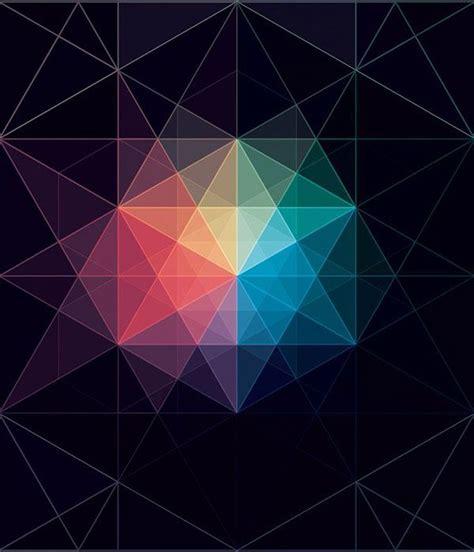 tutorial polygon art picsart 17 best images about yearboookies on pinterest vector