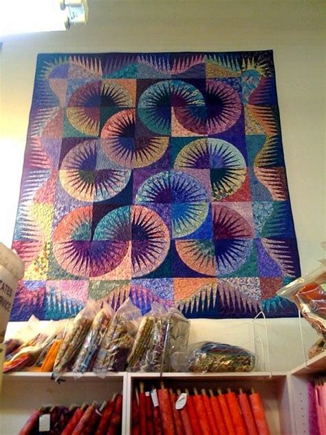 Blue Bamboo Quilt by 10 Best Images About S Quilts On