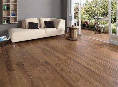 keope pavimenti pavimento rivestimento ecologico ingelivo effetto legno
