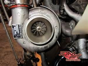 id 783 mazda jdm engines parts jdm racing motors