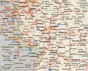 Worms Germany Map by Rhine Worms Germany Related Keywords Amp Suggestions Rhine