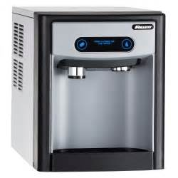 Countertop Water Coolers For Home by Countertop Water Dispenser Inspired Countertop Water
