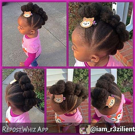 nigeria kids hair children hair styles in nigeria 1000 ideas about natural