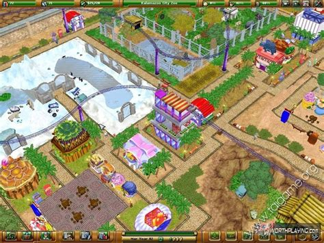 zoo empire full version download zoo empire download free full games strategy games
