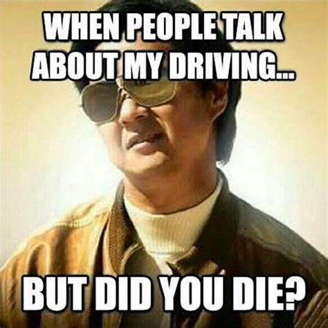 New Driver Meme - 50 best driving memes images on pinterest funny stuff