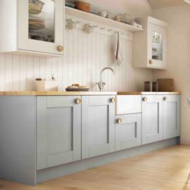 laura ashley kitchen collection whitby laura ashley kitchen collection whitby