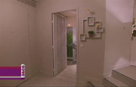 Beau Idee Decoration Salle De Bain #4: photo-decoration-déco-entrée-zen-3.jpg