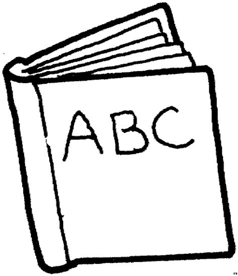 black and white picture books for babies buch mit abc ausmalbild malvorlage kinder