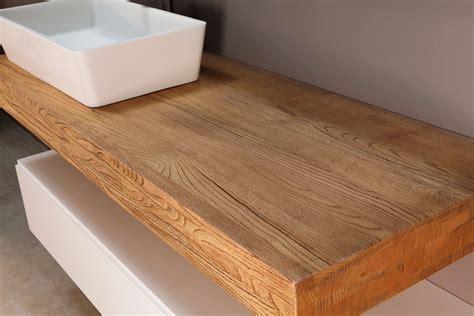 encimera de madera encimeras de madera mapini