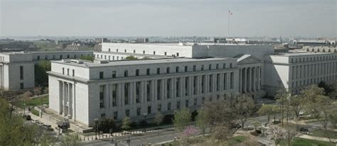 rayburn house office building upcoming events archives the institute for civility in goverment