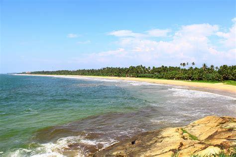 sri lanka best beaches best beaches in sri lanka mercury holidays