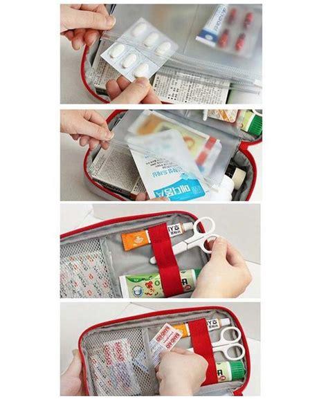 Obat Obatan P3k tas obat p3k jakartanotebook