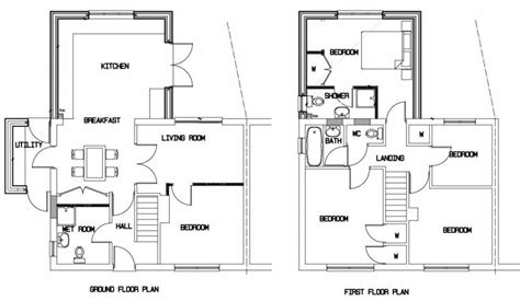 train floor plan train station floor plan images frompo 1