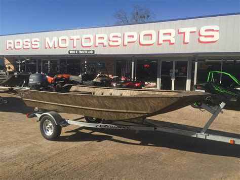 jon boats for sale in east tennessee g3 1548 vbw boats for sale in united states boats