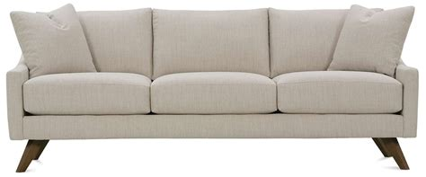 Made Sofas Reviews by Where Are Sofaworks Sofas Made Sofa Review