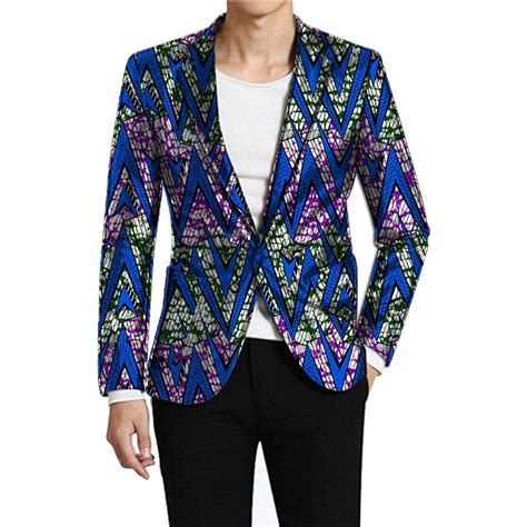 colored blazers bright colored blazers for reviews shopping