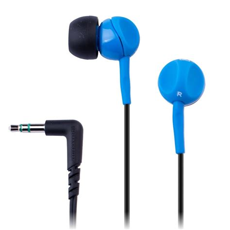 Headset Sennheiser Cx 213 Sennheiser Cx 213 Headphones Review Sennheiser Cx 213 Headphones Price India Service