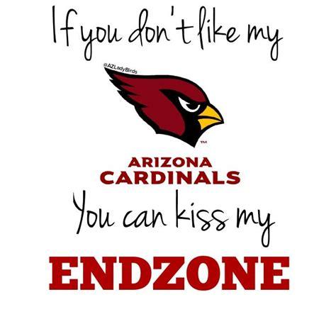 Arizona Cardinals Memes