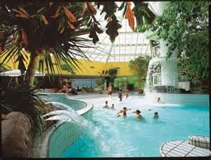schwimmbad zandvoort klassenfahrt center parcs niederlande 2017 2018 center