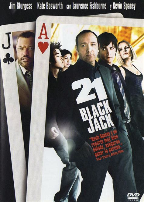 Bringing The House How Six Students Took Vegas For Millions black 2008 cine sinopsis y peliculas para descargar
