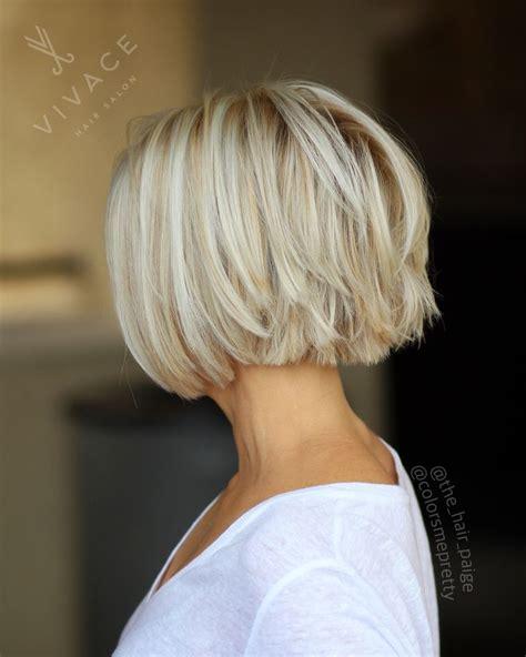 the return of the precision haircut creative hair design blog 226 best vivace salon hair color balayage highlights
