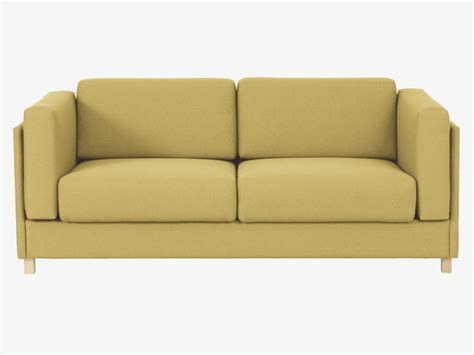 small depth sofa narrow depth sofa sofas center narrowth sofa unbelievable