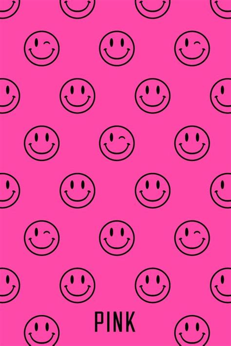 vs wallpaper pinterest gallery for gt pink nation wallpapers tumblr designer