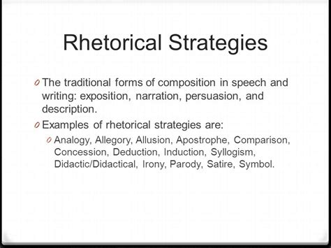 Induction Speech Sle define induction speech 28 images a p literary terms
