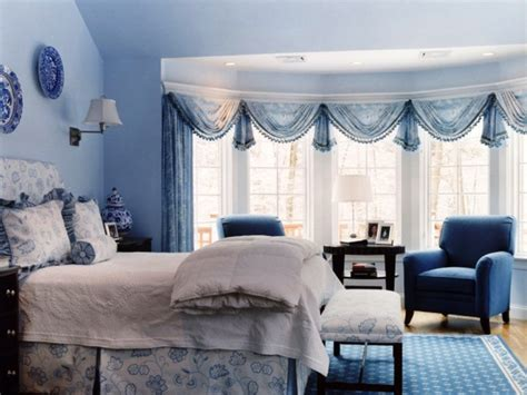 light blue bedroom decorating ideas light blue bedroom color ideas fresh bedrooms decor ideas