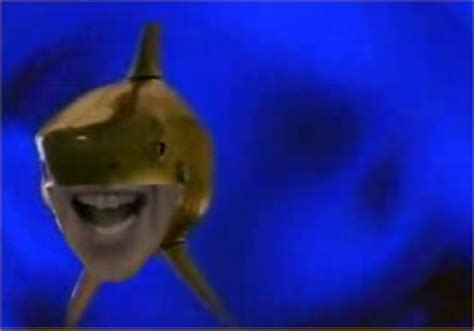 theme song jaws jaws theme song video