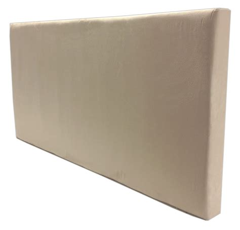 Headboard 4ft by Small 4ft Headboard With Free Delivery Anywhere In Ireland