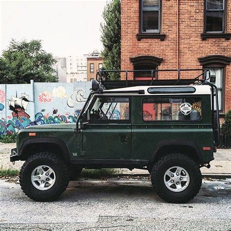 jeep pickup 90s best 25 land rover defender ideas on pinterest land