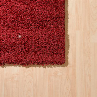 rugs winston salem nc bill hege carpets inc winston salem nc