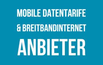 Muster Kündigung Berufsunfähigkeitsversicherung Internetanbieter In 195 Sterreich Mobiles Und Breitband