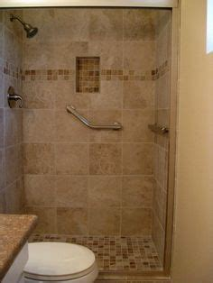 weekend bathroom remodel budget bathroom remodel on pinterest budget bathroom makeovers budget bathroom and
