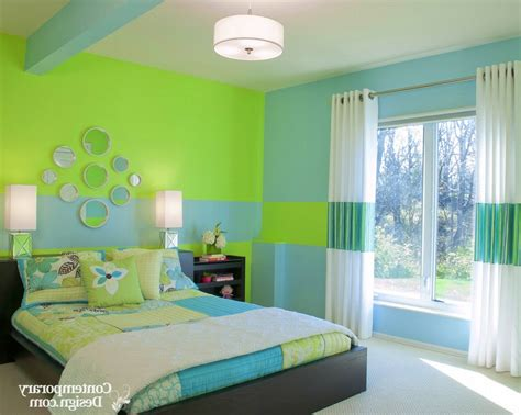 wall and ceiling color combinations false ceiling wall colour combination home combo