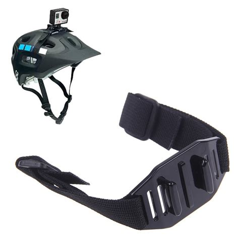 Helmet Mount For Xiaomi Yi Xiaomi Yi 2 4k Gop Limited helmet mount for xiaomi yi xiaomi yi 2 4k gopro