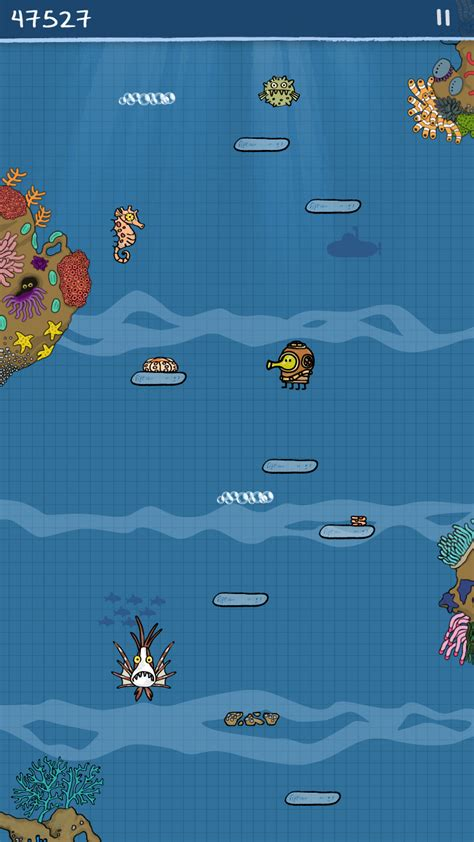 doodle jump apk zip doodle jump co uk appstore for android