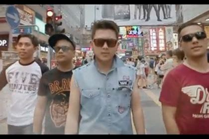 download mp3 five minutes takkan rela kapanlagi com video klip five minutes terdar di