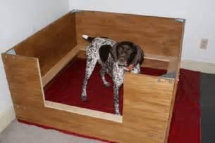 large breed dog crates homemade dog breeds dog breeding