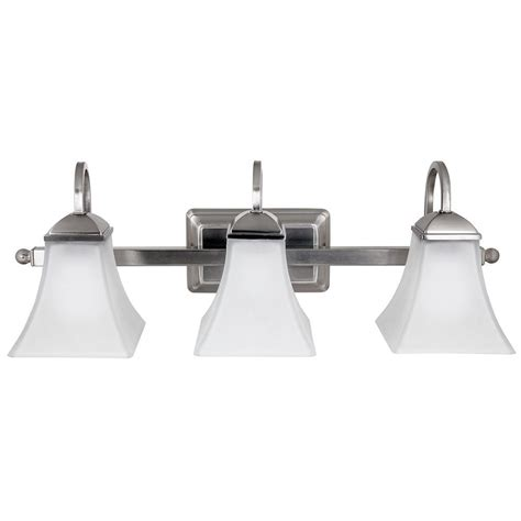 polished nickel light fixtures brushed nickel bathroom light fixtures home bathroom