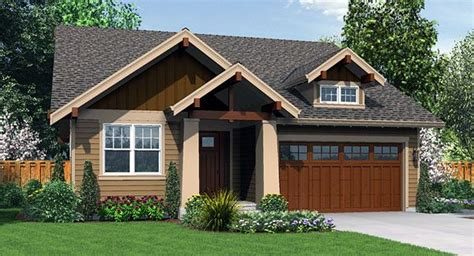 Espresso House Plan 3086 Nice Cottage Style House Plan Cottage Style House Plans For Narrow Lots