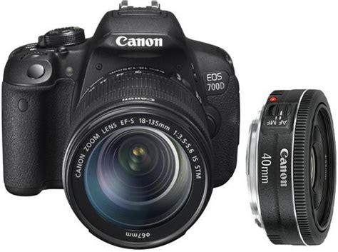 Canon Eos 700d Kit 2 canon eos 700d 18 135 40mm kit photos