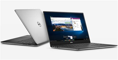 Laptop Dell Xps 13 I7 buy dell xps 13 xps9350 10673slv i7 1tb signature edition laptop microsoft store