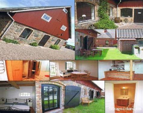dänemark wohnung mieten ferienhaus zu mieten in hgans skne schweden cottage of