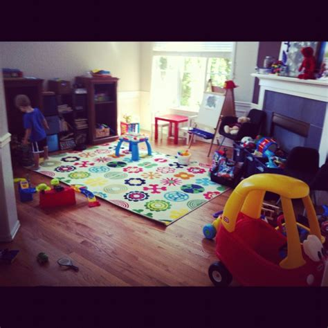 playroom rug ikea mom of boys pinterest playroom rug